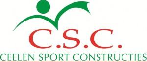 Logo CSC JPG